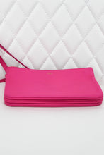 Load image into Gallery viewer, Celine Pink Trio Crossbody