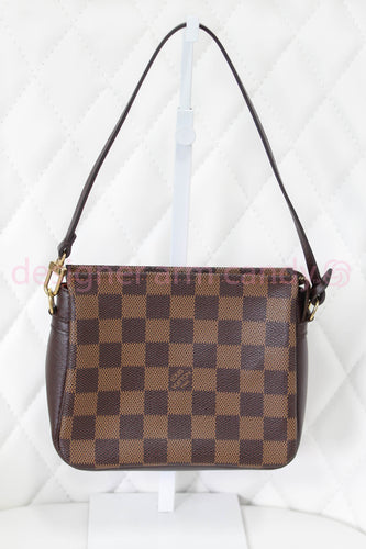 Louis Vuitton Pochette Accessories Pouch