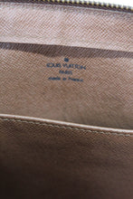 Load image into Gallery viewer, Louis Vuitton Monogram Pochette Orsay Wristlet