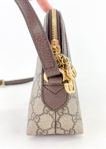 Gucci Ophidia Shoulder Bag