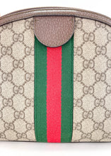 Load image into Gallery viewer, Gucci Ophidia Shoulder Bag