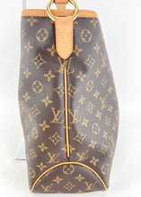 Load image into Gallery viewer, Louis Vuitton Monogram Delightful MM