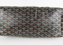 Load image into Gallery viewer, Goyard Saint Louis Black PM