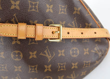 Load image into Gallery viewer, Louis Vuitton Monogram Odeon MM