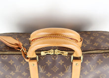 Load image into Gallery viewer, Louis Vuitton Monogram Keepall 50 Bandouliere
