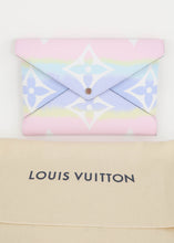 Load image into Gallery viewer, Louis Vuitton Escale Large Kirigami