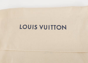 Louis Vuitton Escale Large Kirigami