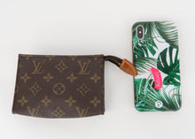 Load image into Gallery viewer, Louis Vuitton Monogram Toiletry 15