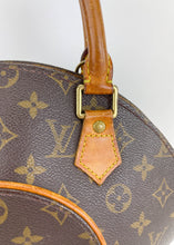 Load image into Gallery viewer, Louis Vuitton Monogram Ellipse PM