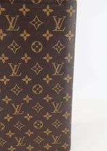 Load image into Gallery viewer, Louis Vuitton Large Desk Agenda