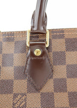 Load image into Gallery viewer, Louis Vuitton Damier Ebene Speedy 30 Bandouliere