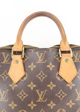 Load image into Gallery viewer, Louis Vuitton Monogram Alma