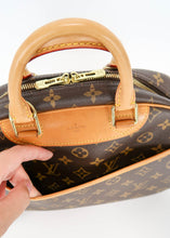 Load image into Gallery viewer, Louis Vuitton Monogram Trouville