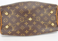 Load image into Gallery viewer, Louis Vuitton Monogram Tivoli PM