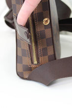 Load image into Gallery viewer, Louis Vuitton Damier Ebene