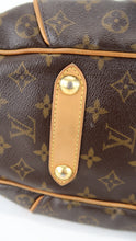 Load image into Gallery viewer, Louis Vuitton Monogram Galliera GM