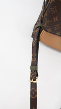 Load image into Gallery viewer, Louis Vuitton Monogram Marignan Sesame