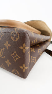 Louis Vuitton Monogram Marignan Sesame