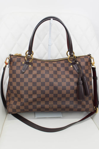 Louis Vuitton Damier Ebene Lymington