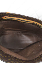 Load image into Gallery viewer, Louis Vuitton Monogram Sac Shopping Tote