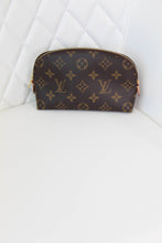 Load image into Gallery viewer, Louis Vuitton Cosmetic Bag