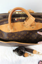 Load image into Gallery viewer, Louis Vuitton Alize