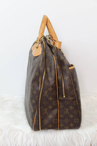 Louis Vuitton Alize
