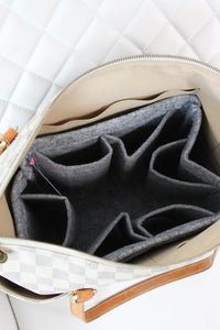 Totally MM Bag Organizer