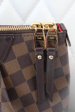 Load image into Gallery viewer, Louis Vuitton Damier Ebene Westminster GM