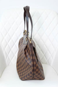 Louis Vuitton Damier Ebene Westminster GM
