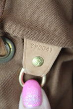 Load image into Gallery viewer, Louis Vuitton Monogram MM Backpack