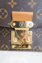 Load image into Gallery viewer, Louis Vuitton Monogram Eden Pm