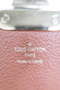 Louis Vuitton Monogram Eden Pm
