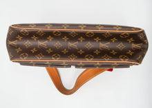 Load image into Gallery viewer, Louis Vuitton Monogram Viva Cite GM
