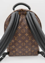 Load image into Gallery viewer, Louis Vuitton Reverse Monogram Palm Springs PM