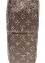 Load image into Gallery viewer, Louis Vuitton Monogram Looping GM