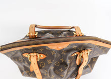 Load image into Gallery viewer, Louis Vuitton Monogram Tivoli GM