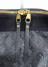 Load image into Gallery viewer, Louis Vuitton Empriente Audacieuse MM