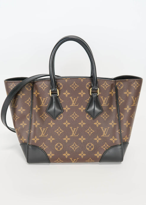 Louis Vuitton Monogram Phenix