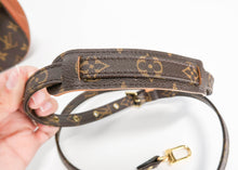 Load image into Gallery viewer, Louis Vuitton Monogram Eden Pm *Crossbody Strap Added*