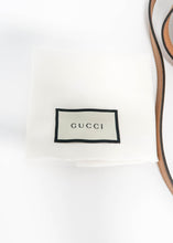 Load image into Gallery viewer, Gucci Beige Soho Disco
