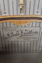Load image into Gallery viewer, Louis Vuitton Monogram Neverful MM