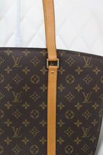Load image into Gallery viewer, Louis Vuitton Babylone
