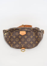 Load image into Gallery viewer, Louis Vuitton Monogram Bumbag