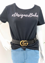 Load image into Gallery viewer, Gucci Marmont Belt