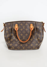 Load image into Gallery viewer, Louis Vuitton Monogram Turenne PM