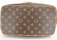 Load image into Gallery viewer, Louis Vuitton Monogram Palermo PM