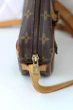 Load image into Gallery viewer, Louis Vuitton Monogram Jeune Crossbody