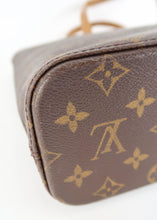 Load image into Gallery viewer, Louis Vuitton Monogram Luco Tote