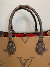 Load image into Gallery viewer, Louis Vuitton OnTheGo MM *Brand New*